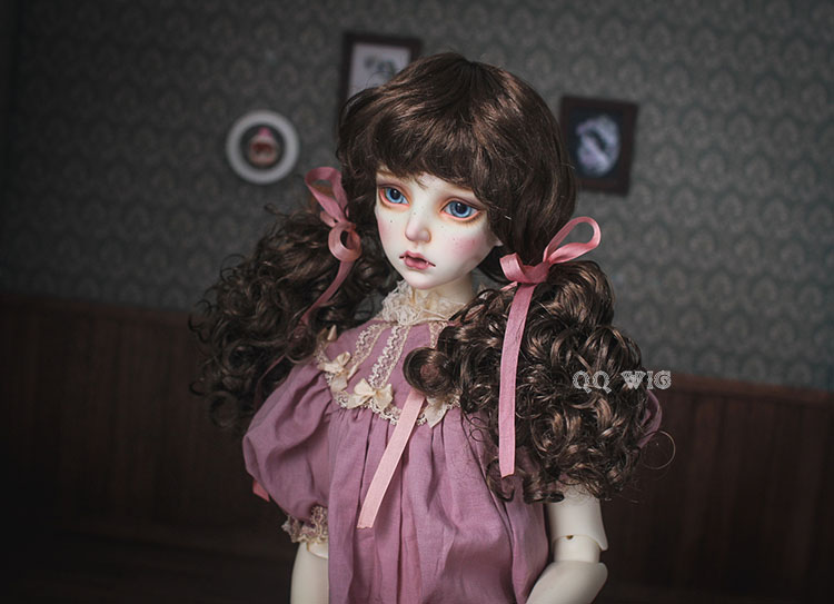 IMG_8563-x