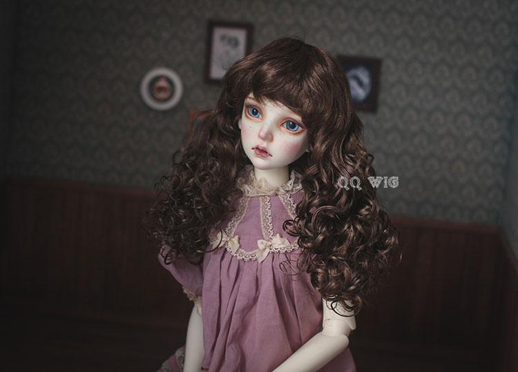 IMG_8571-x