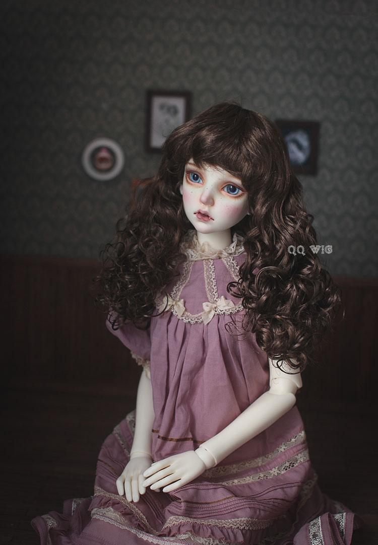 IMG_8573-x
