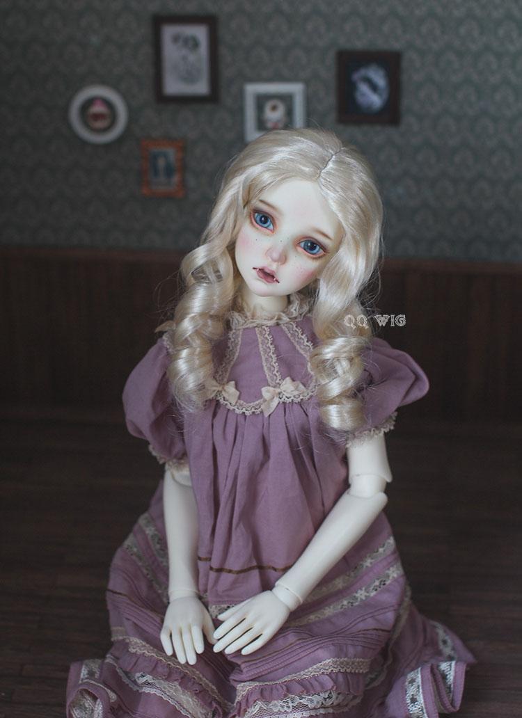 IMG_8574-X