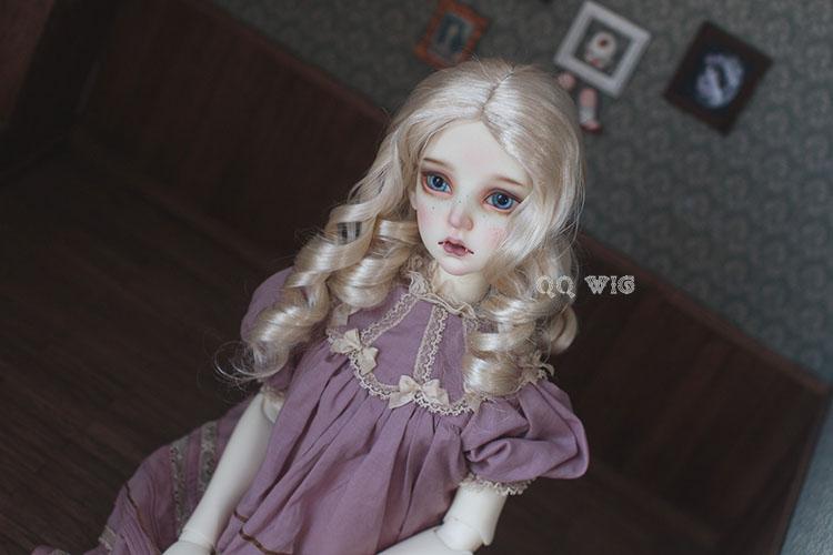 IMG_8578-X