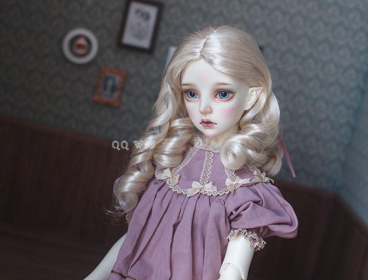 IMG_8581-X