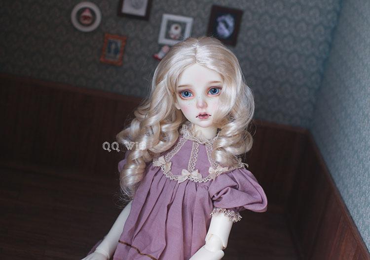 IMG_8583-X