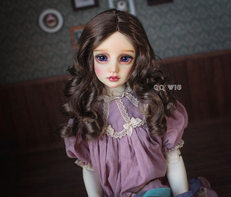 IMG_8618-X