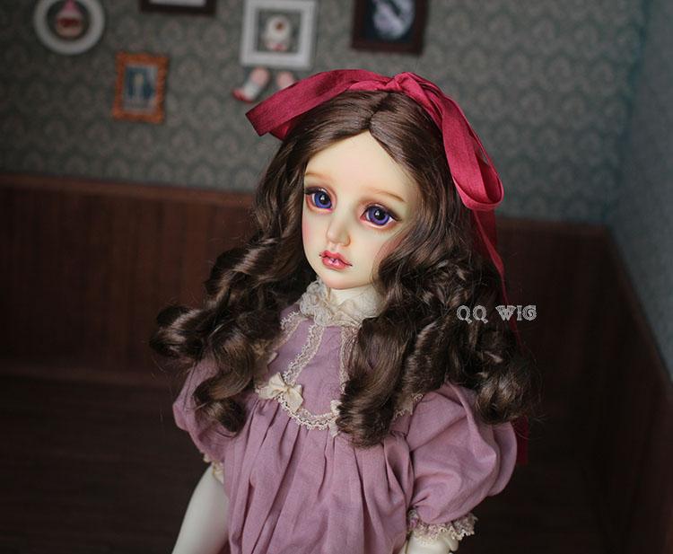 IMG_8623-X