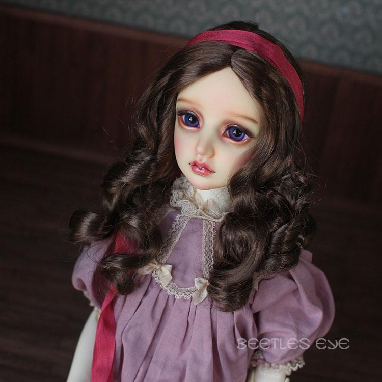 IMG_8625-1