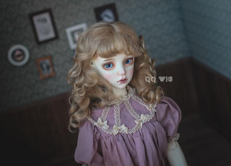 IMG_8666-X