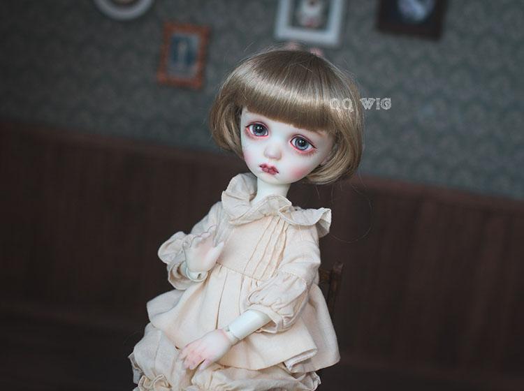 IMG_8684-X