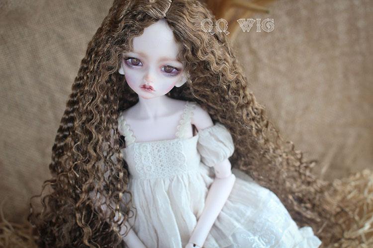 IMG_8740-lg