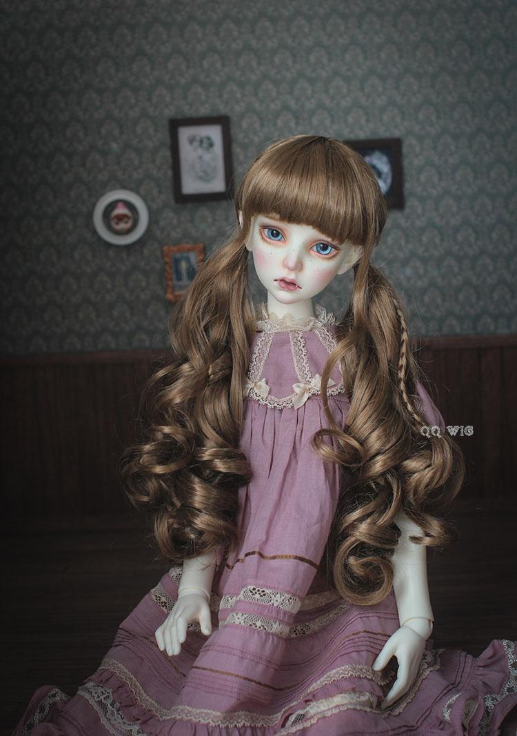 IMG_9074-X