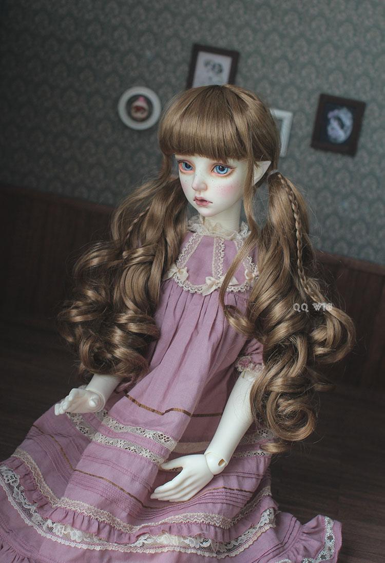 IMG_9080-X