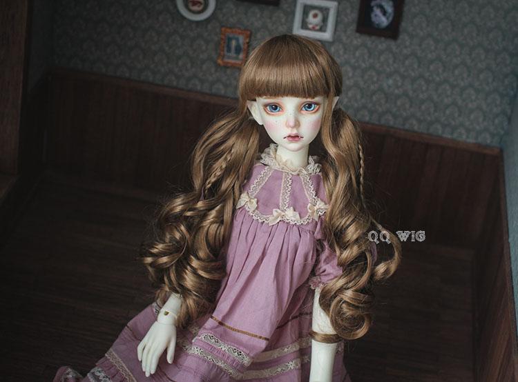 IMG_9082-X