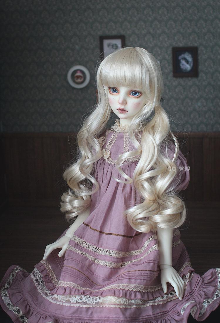 IMG_9088-X