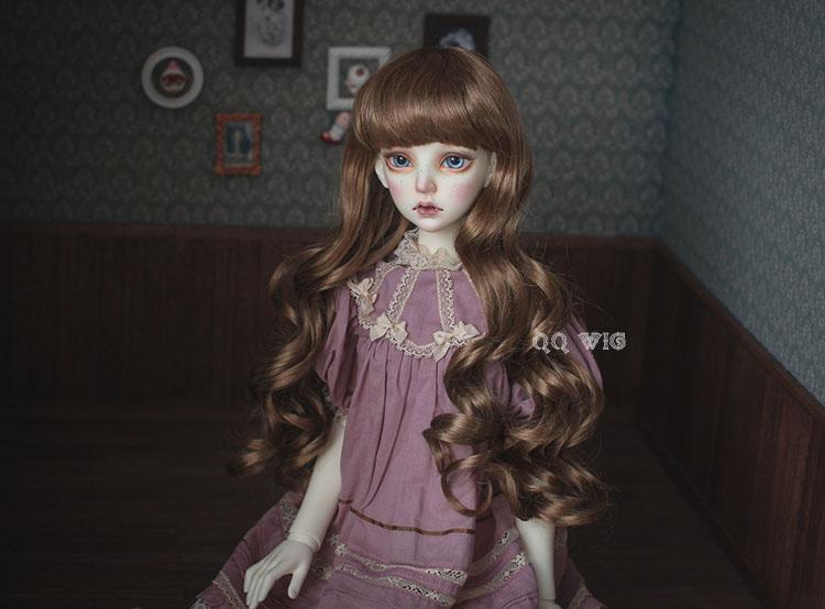 IMG_9101-X