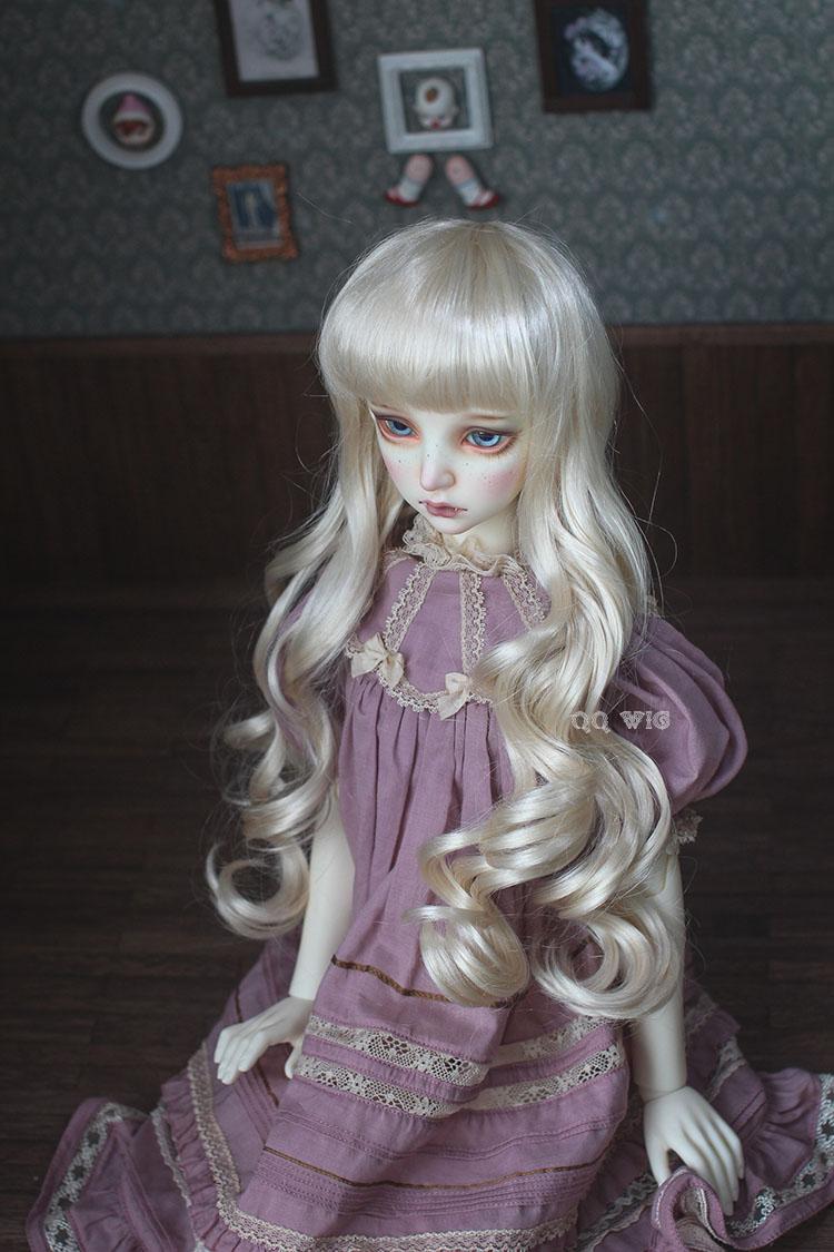 IMG_9116-x