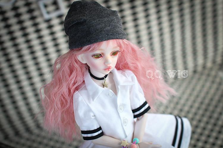 IMG_9564-x