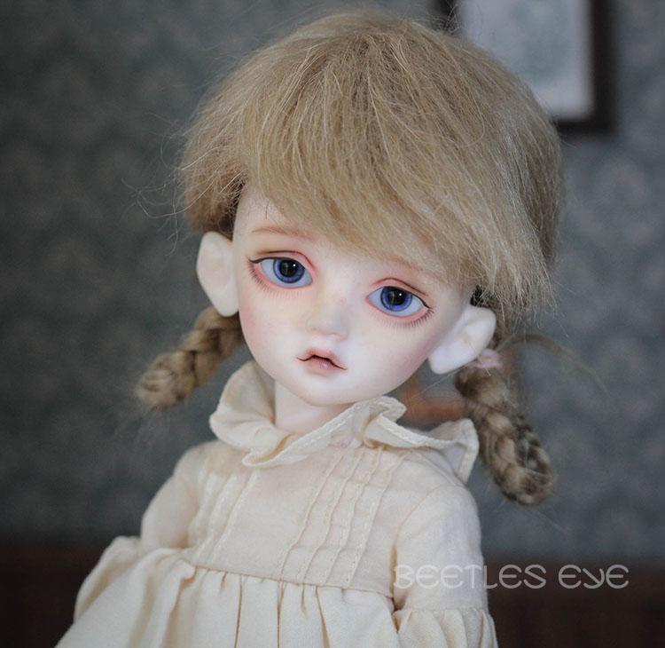 IMG_9599-X