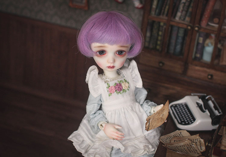 IMG_9818-x