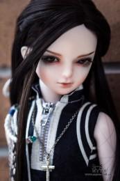 Zimo【Myou Doll】  pre-order NOT IN STOCK