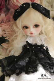 Loretta 【Myou Doll】pre-order NOT IN STOCK