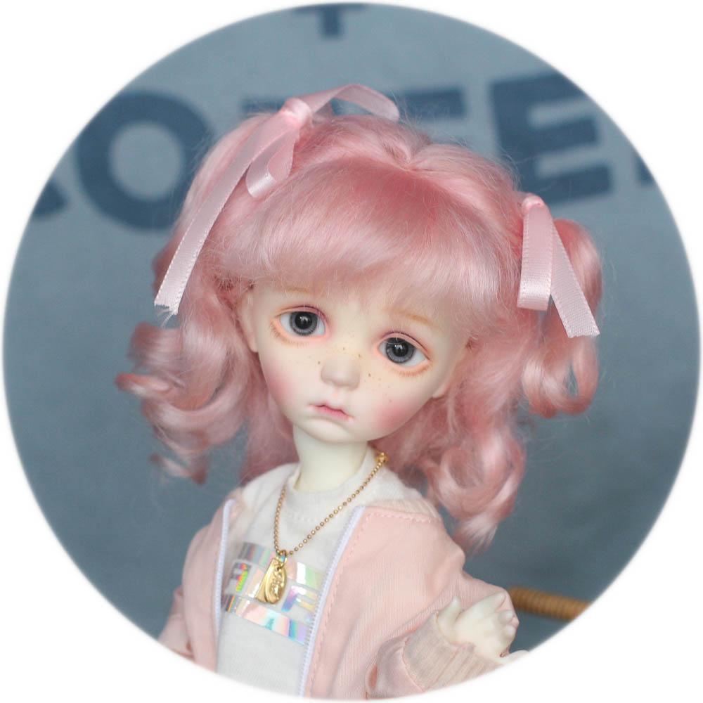 QQ-39 Cappuccino/ Blonde/ Ivory white