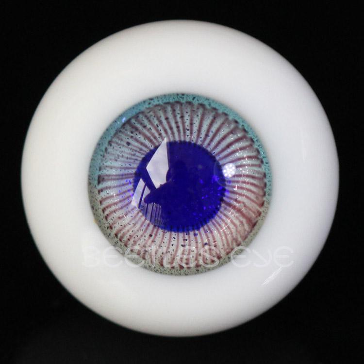 R-12 (include small iris)