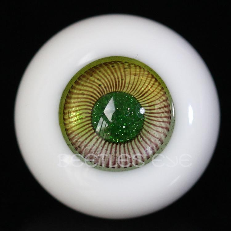 R-05 (include small iris)