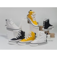 SM01:  1/3  Shoes