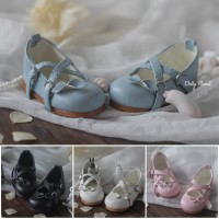 SP-04 1/4 Shoes
