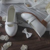 SP-05  1/3 shoes