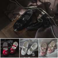 SP-07  1/3 shoes