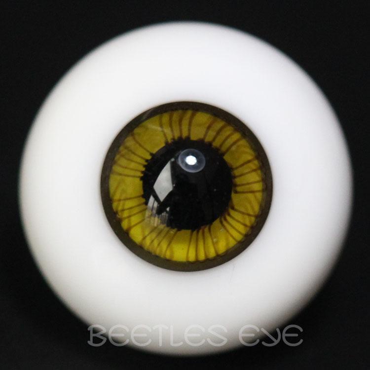 W-10 (include small iris)