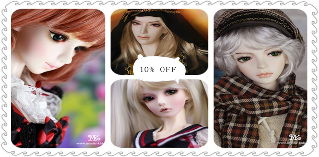 SP-A06  BJD Doll Glass Eyes  12MM//14MM //16MM  Small Iris Low Arc  RED