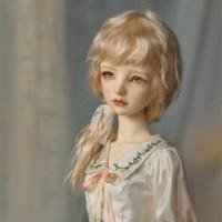 【Maskcat】57cm Line Melodie