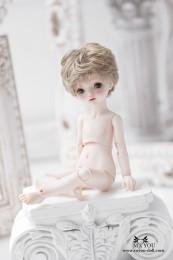 1/6 Boy Body-02【 preorder】