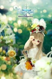 Weixue